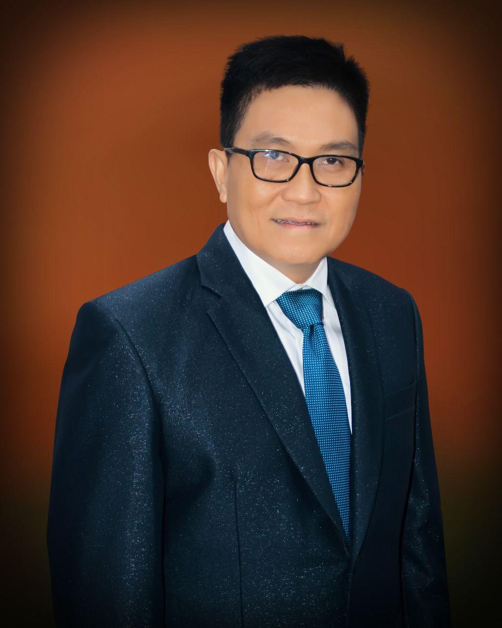 RSUP Kandou Manado